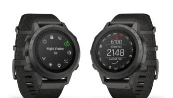 Garmin MARQ-Commander