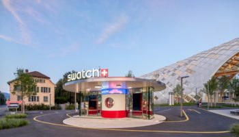 sd03_swatch_hq_drive_thru_1_Web