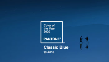 FULL SIZE Pantone COTY FINAL IMAGE
