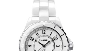 j12-watch-white-white-ceramic-steel