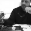 Alexandre_Meerson_Watches_of_Switzerland_Designer_in_Residence_1
