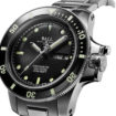 BALL Engineer Hydrocarbon Original (4)