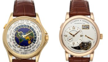 Patek-and-Lange
