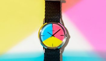 TimexPride_WatchMain_010_R_2000x