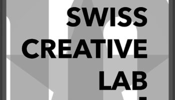 Swiss Creative Lab