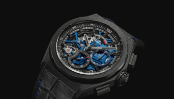 Zenith Defy 31 boutique only (9)